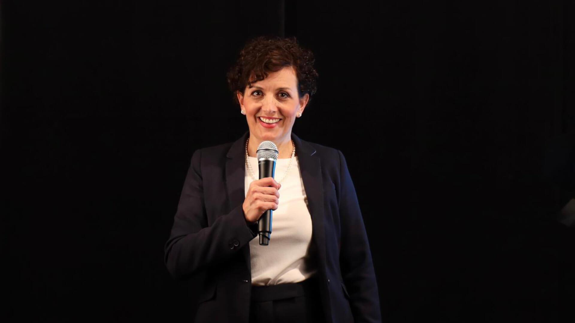 florence-reymond-geneve-prise-parole-public-coaching-individuel-speak-up
