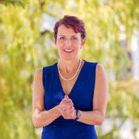 Florence Reymond Coach prise de parole en public speech confidence Rencontre Efficace Parole Genève Veyrier